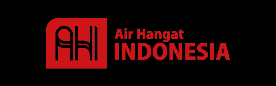 PT Air Hangat Indonesia