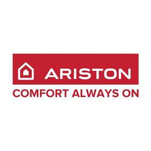logo ariston 512