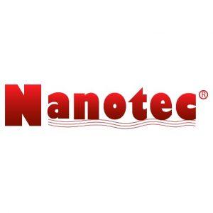 logo nanotec 512