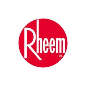 logo rheem 512